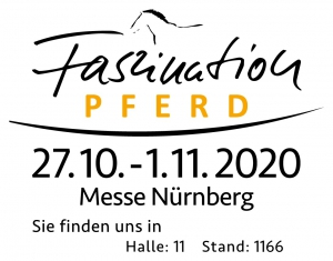Messe - Faszination Pferd